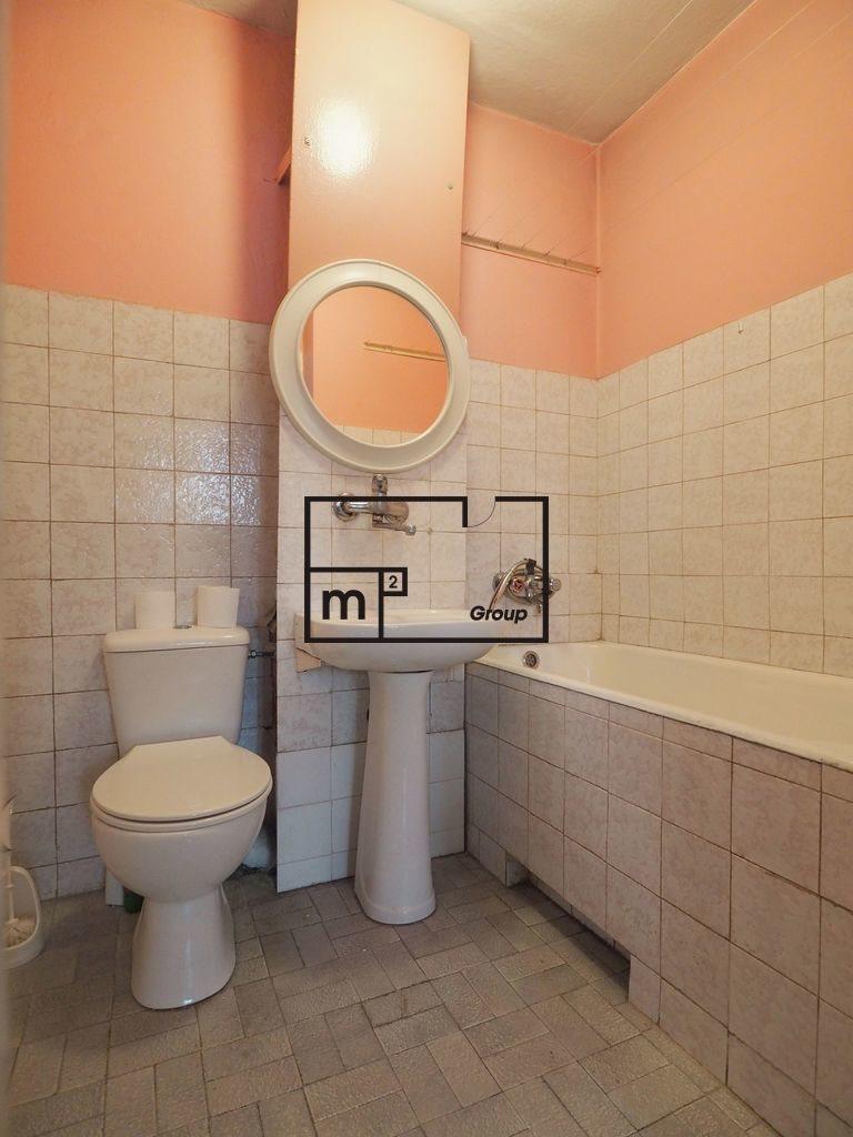 Mieszkanie trzypokojowe na sprzedaż Warszawa, Praga-Północ, Olszowa  50m2 Foto 9