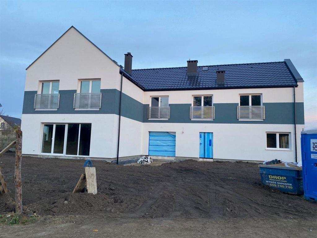 Dom na sprzedaż Dobra  138m2 Foto 2