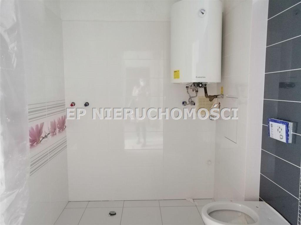 Mieszkanie dwupokojowe na sprzedaż Częstochowa, Raków  49m2 Foto 5