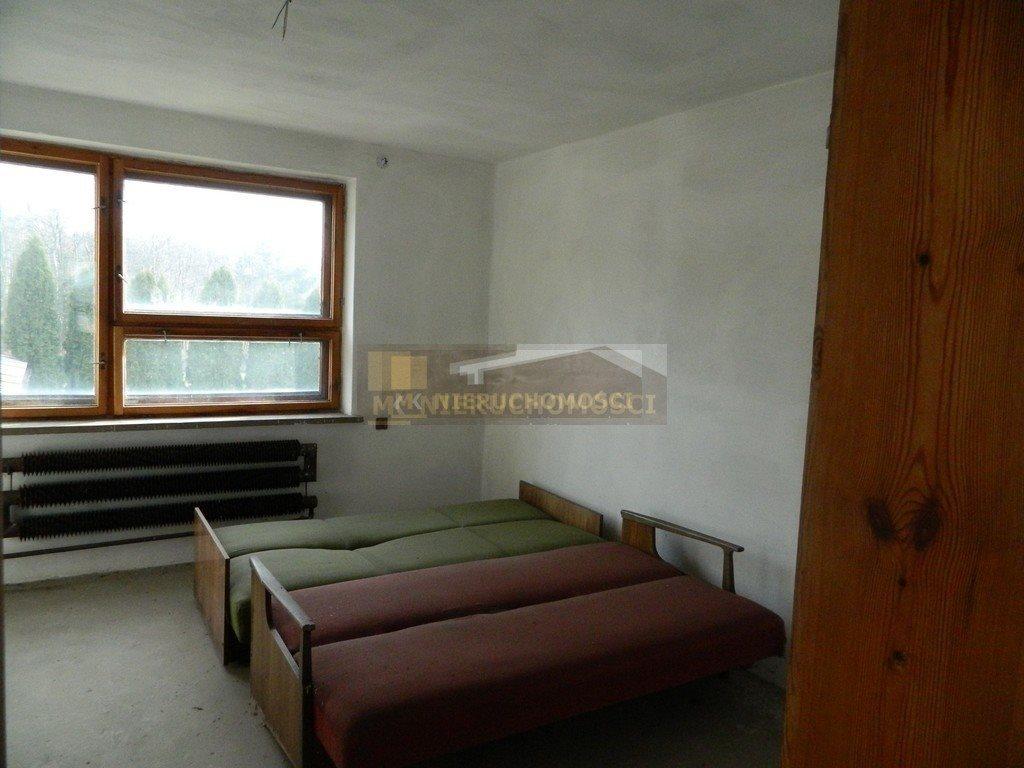 Dom na sprzedaż Poręba  212m2 Foto 8