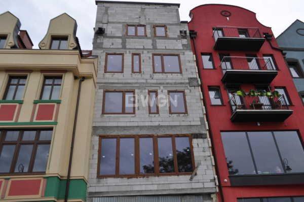 Dom na sprzedaż Głogów, Stare Miasto, Długa  439m2 Foto 3