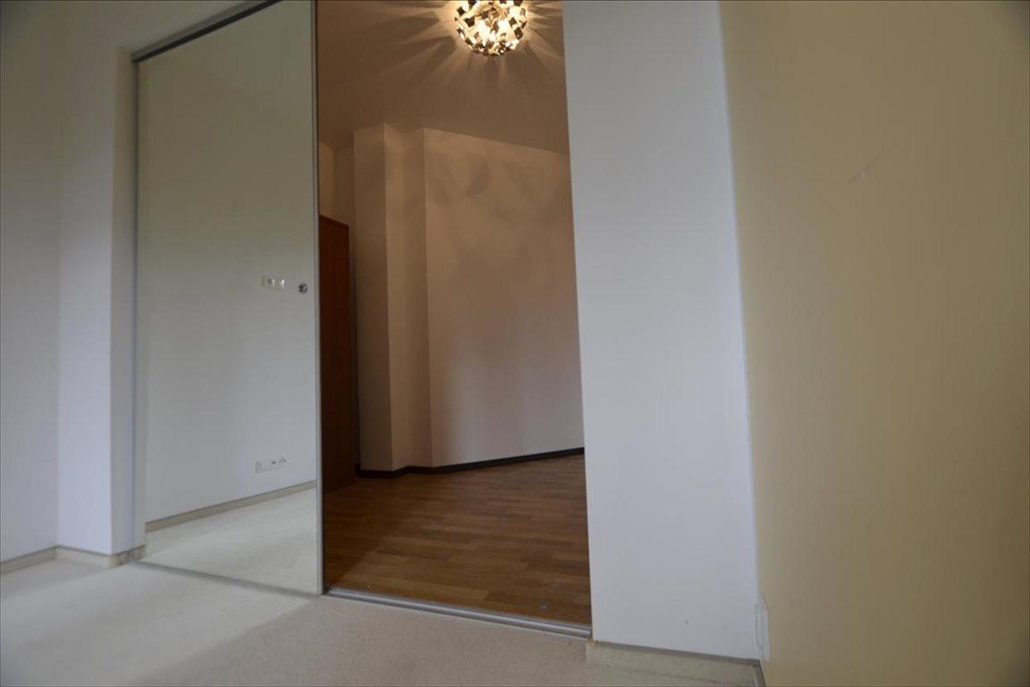Mieszkanie trzypokojowe na sprzedaż Elbląg, Elbląg, Moniuszki  81m2 Foto 13