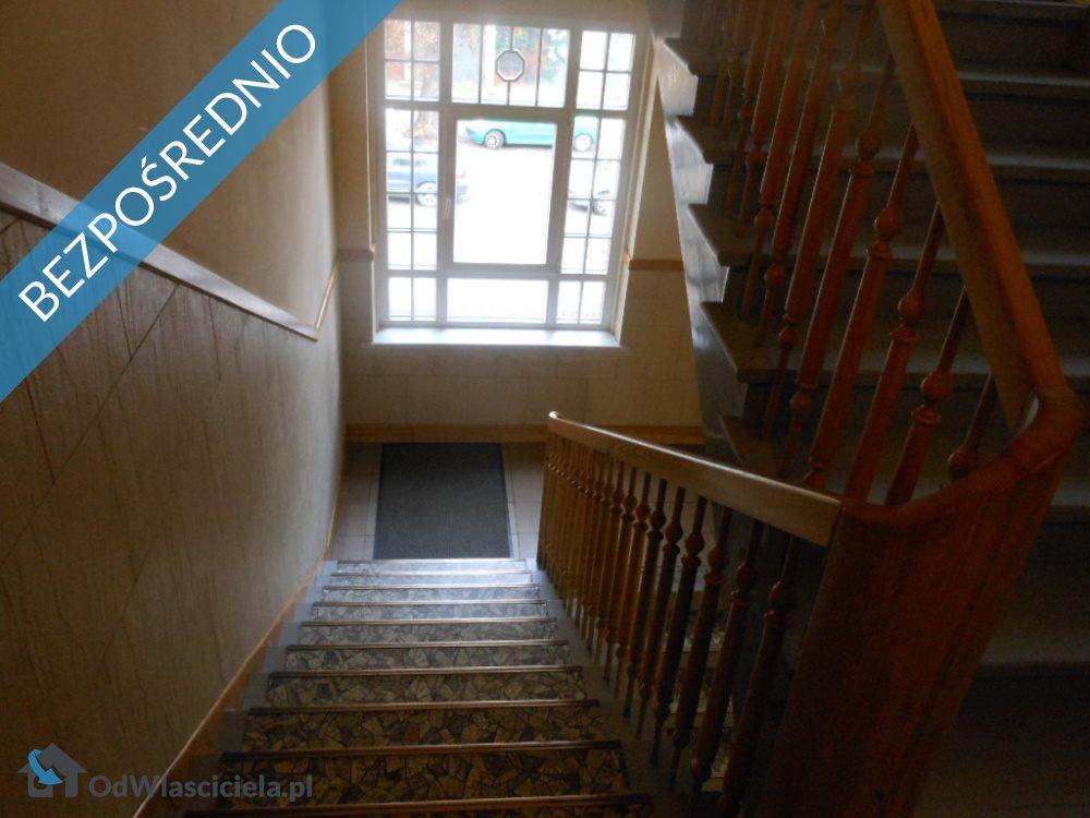 Dom na sprzedaż Legnica, Św. Maksymiliana Kolbe 24  777m2 Foto 3