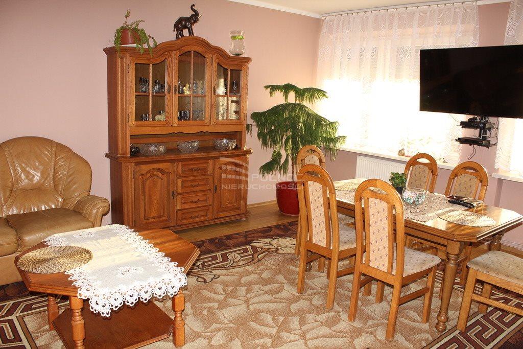 Dom na sprzedaż Legnica  340m2 Foto 13