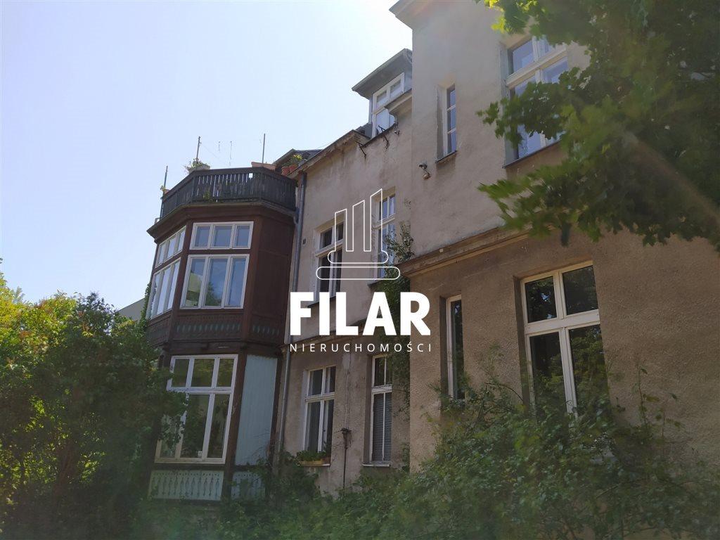 Mieszkanie na sprzedaż Sopot, Centrum, Obrońców Westerplatte  167m2 Foto 4