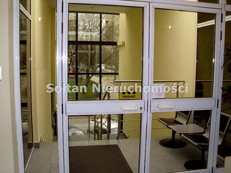 Lokal użytkowy na sprzedaż Warszawa, Wola, Za Żelazną Bramą  700m2 Foto 1