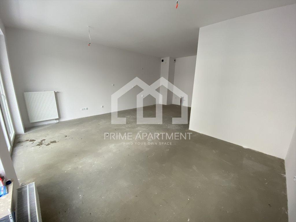 Mieszkanie dwupokojowe na sprzedaż Gdańsk, Śródmieście, Wałowa  34m2 Foto 6
