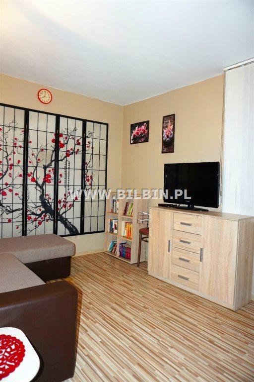 Dom na sprzedaż Suwałki  160m2 Foto 12