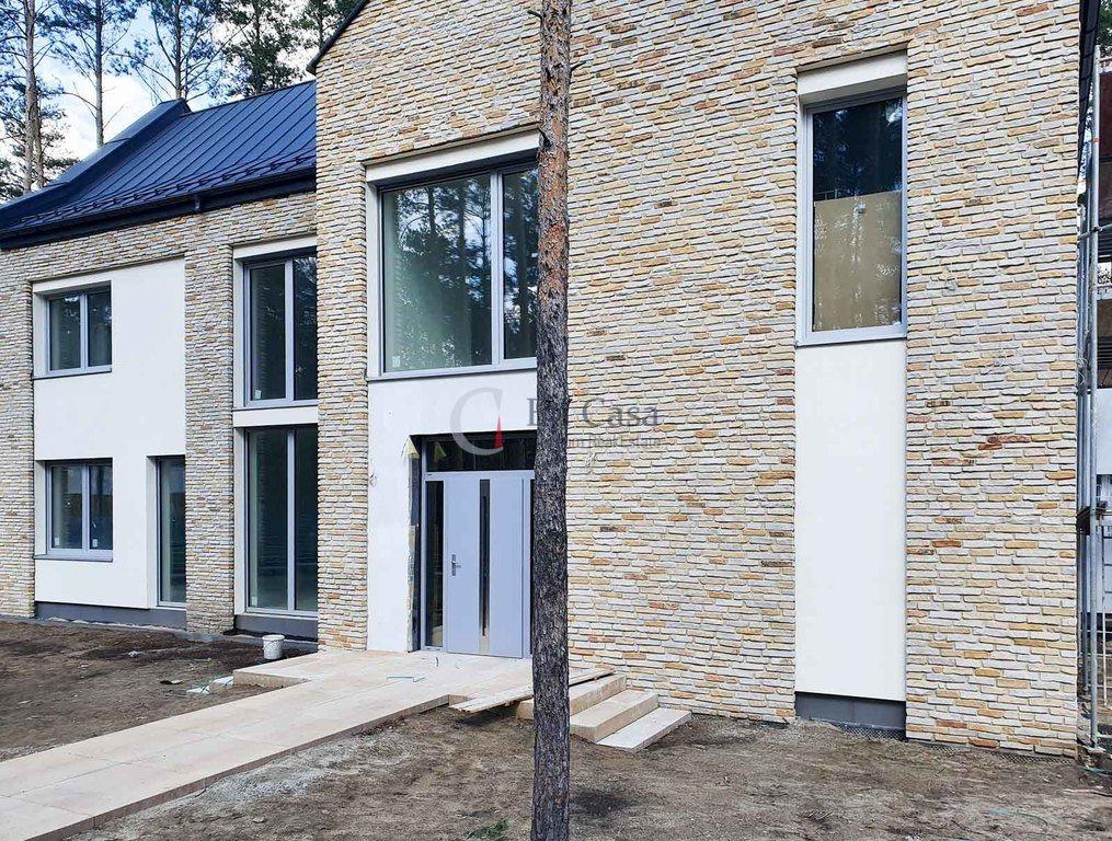 Dom na sprzedaż Warszawa, Bielany, Młociny  480m2 Foto 5