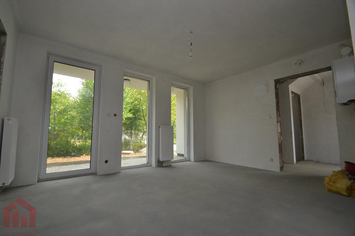Dom na sprzedaż Rzeszów, Nowe Miasto, al. Wielkopolska  150m2 Foto 3