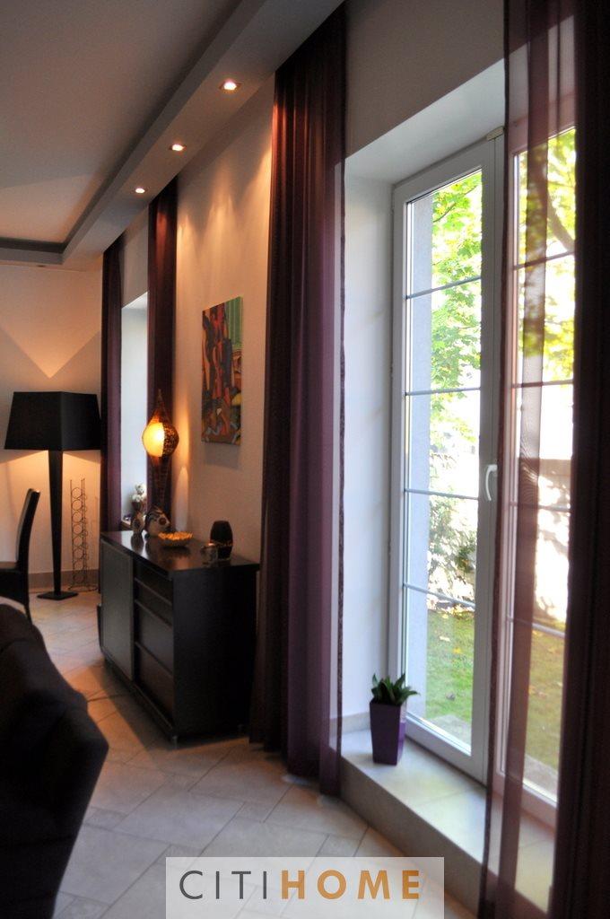 Dom na sprzedaż Otwock  330m2 Foto 4
