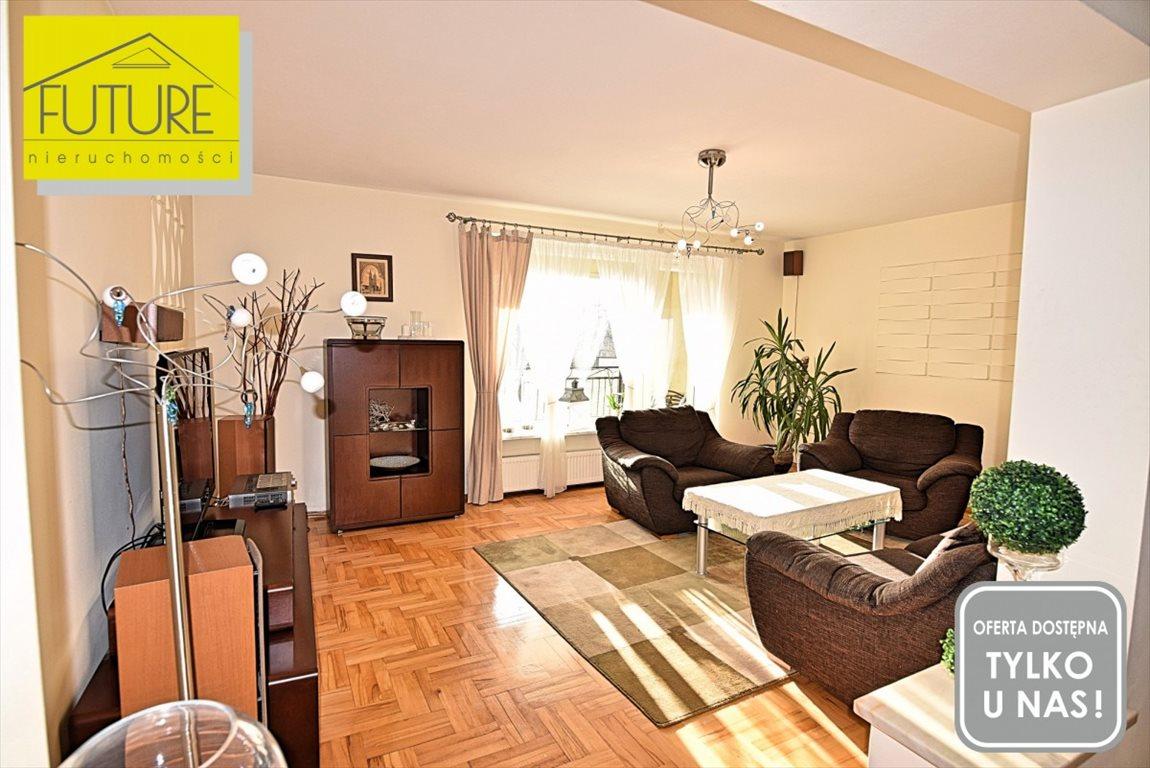 Dom na sprzedaż Elbląg, Generała Józefa Bema  475m2 Foto 4
