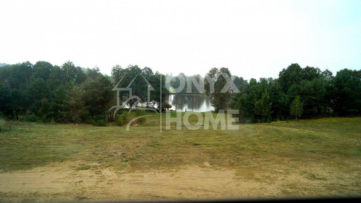 Dom na sprzedaż Sominy  550m2 Foto 4