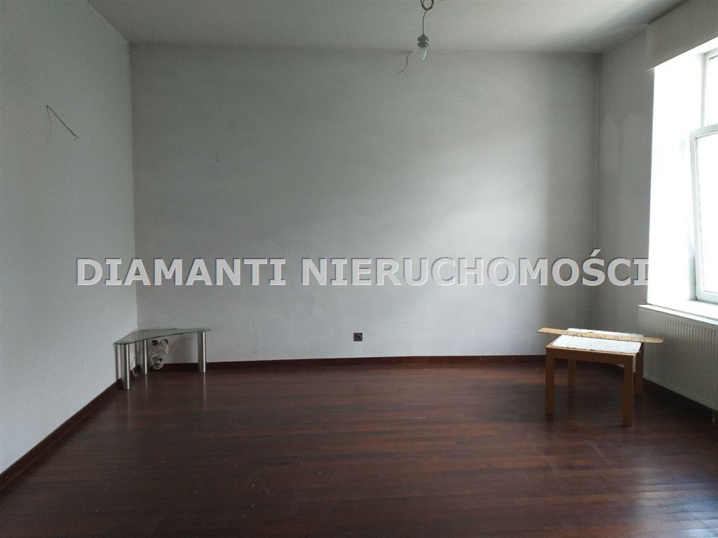 Dom na sprzedaż Bielsko-Biała  230m2 Foto 9