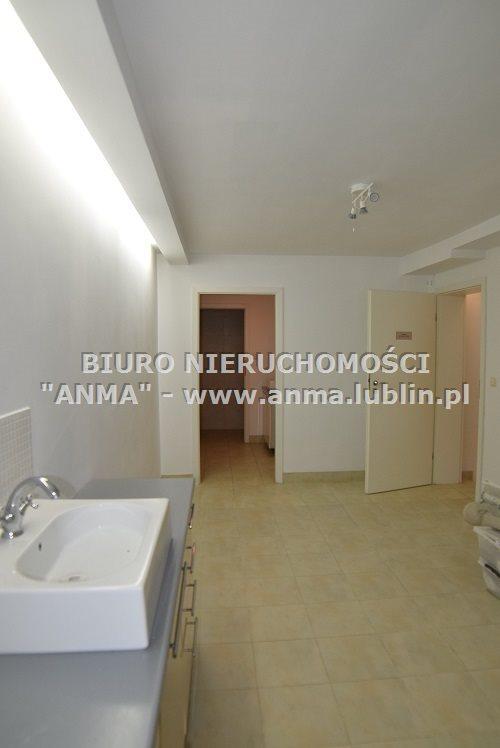 Dom na sprzedaż Lublin, Węglin, Świt  155m2 Foto 12