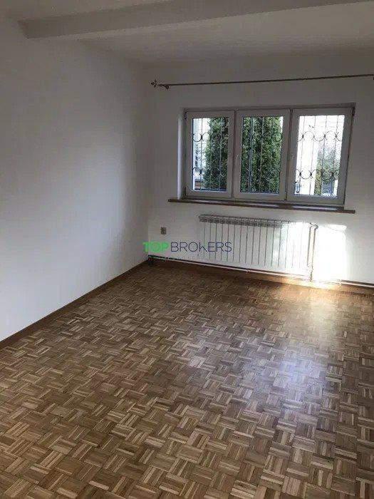 Dom na wynajem Warszawa, Targówek Zacisze, Gilarska  140m2 Foto 2