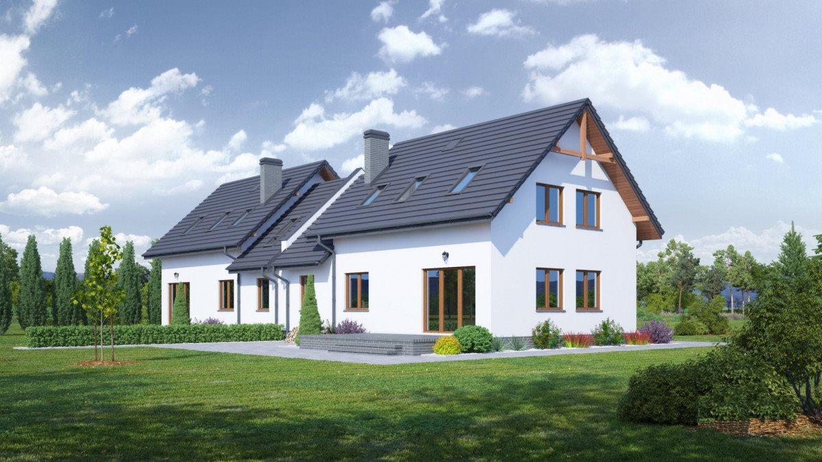 Dom na sprzedaż Urzut, Wiklinowa  150m2 Foto 11