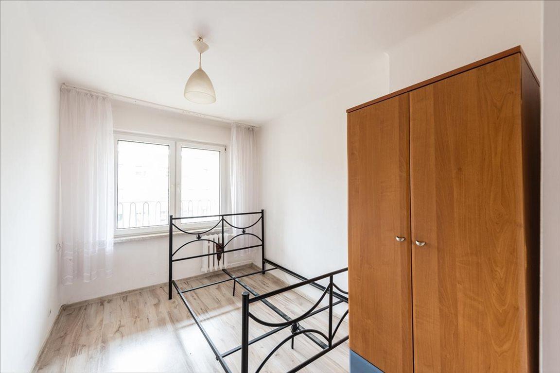 Mieszkanie trzypokojowe na sprzedaż Bielsko-Biała, Bielsko-Biała  47m2 Foto 10