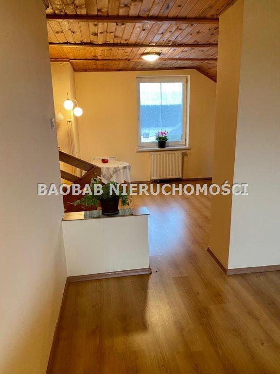 Dom na sprzedaż Brzustówek  150m2 Foto 1