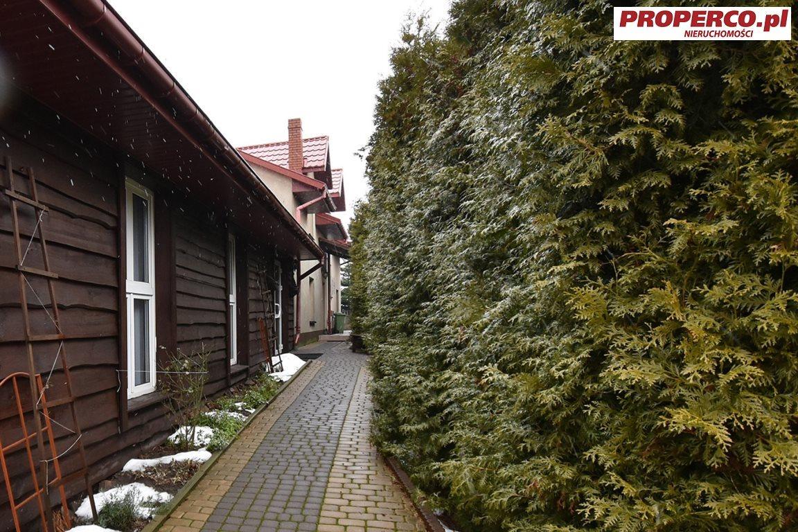 Dom na sprzedaż Jaworze  404m2 Foto 2