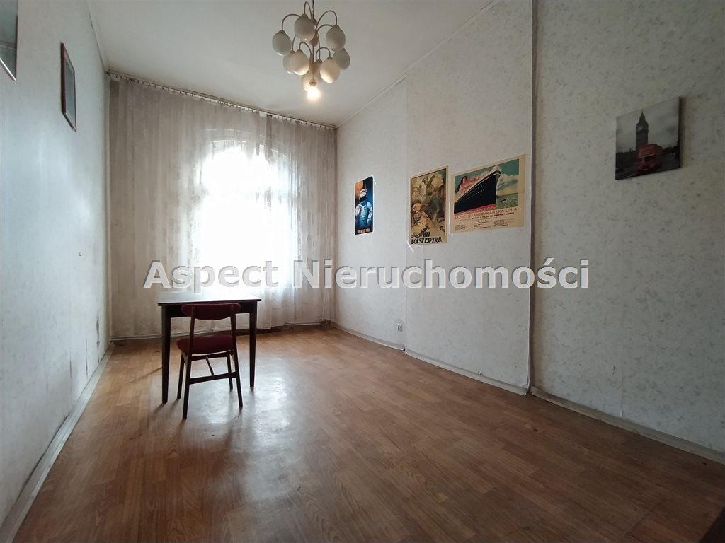Lokal użytkowy na sprzedaż Katowice, Śródmieście  123m2 Foto 5