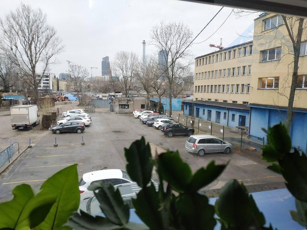 Lokal użytkowy na wynajem Warszawa, Wola  36m2 Foto 2