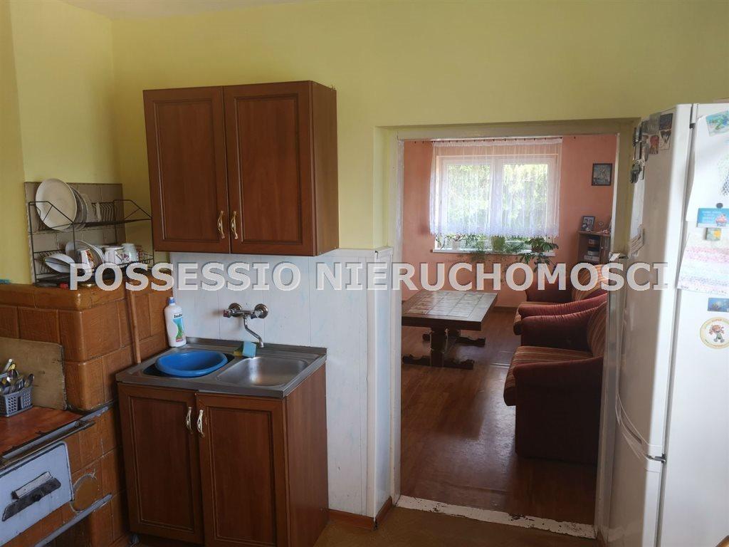 Dom na sprzedaż Żarów  200m2 Foto 12