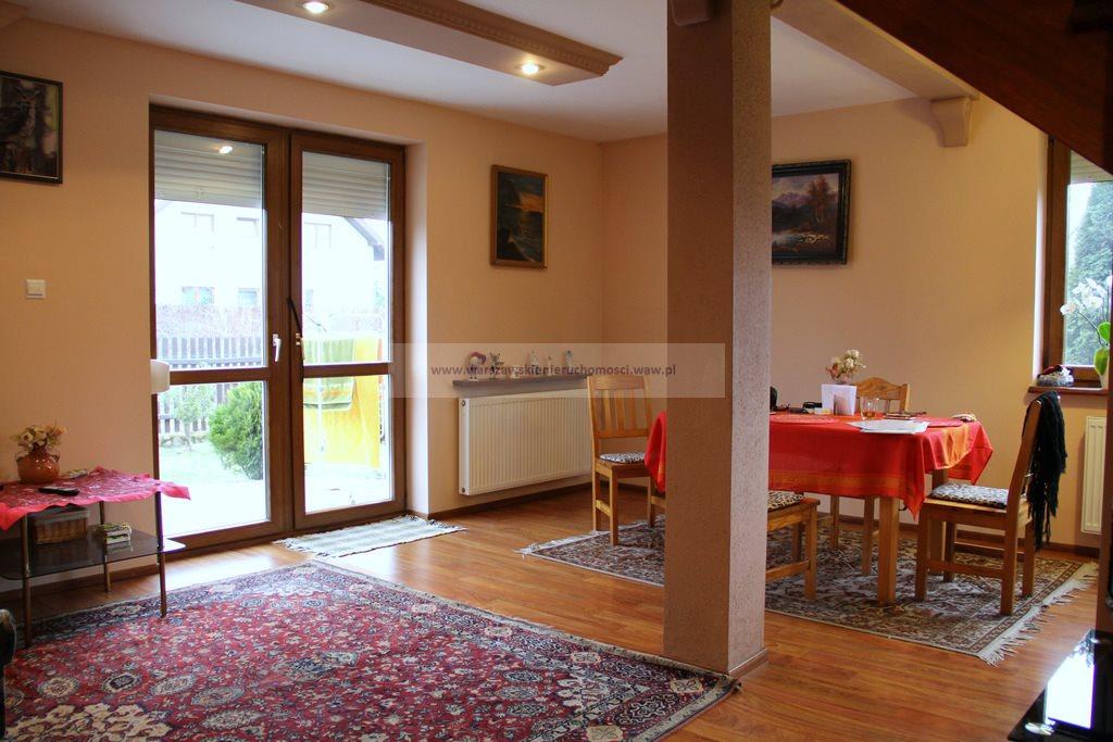 Dom na sprzedaż Marki, Struga  139m2 Foto 1