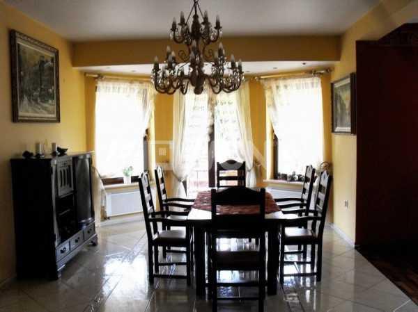 Dom na sprzedaż Osiek, Osiek  600m2 Foto 8