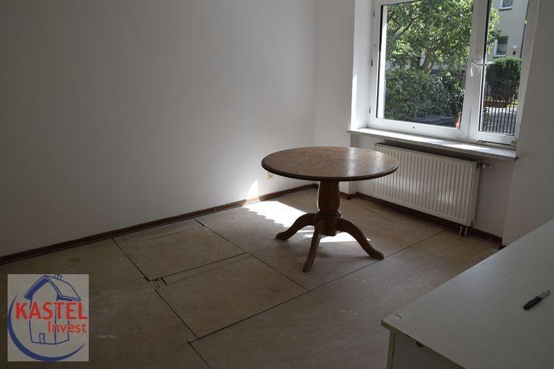 Dom na sprzedaż Gniezno  100m2 Foto 3