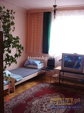 Dom na wynajem Sosnowiec, Pogoń  160m2 Foto 1