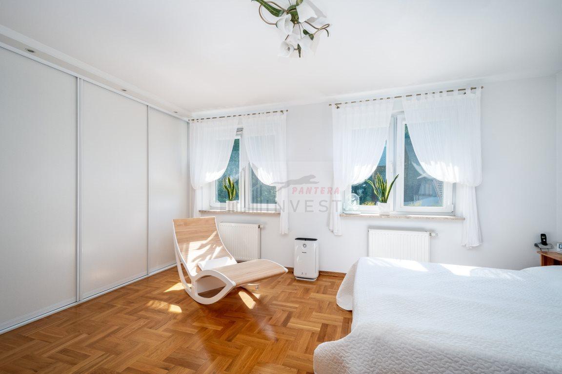 Dom na sprzedaż Warszawa, Bielany  160m2 Foto 6