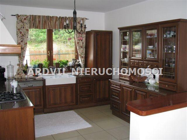 Dom na sprzedaż Klepacze  220m2 Foto 11