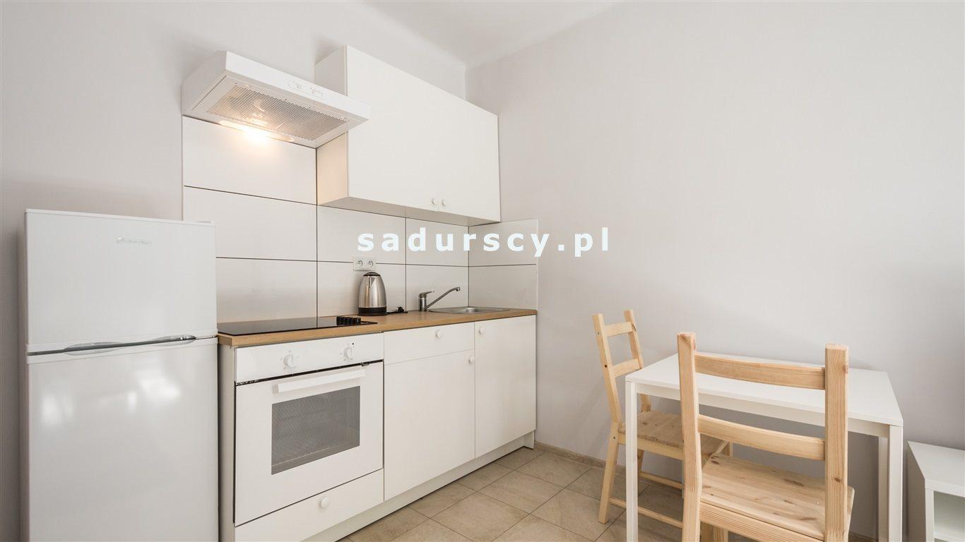 Mieszkanie dwupokojowe na sprzedaż Kraków, Podgórze, Zabłocie, Dekerta  50m2 Foto 4