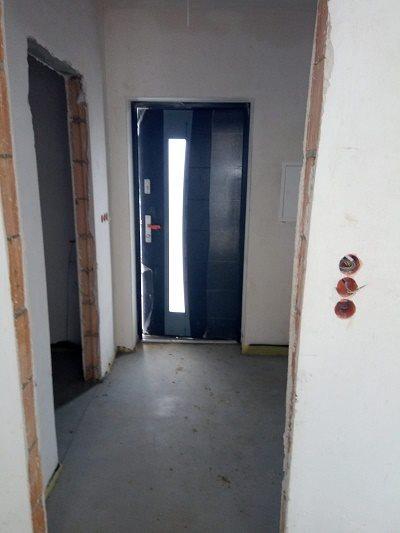 Dom na sprzedaż Kalisz  105m2 Foto 12
