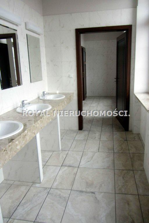 Lokal użytkowy na wynajem Gliwice, Sośnica  13m2 Foto 3