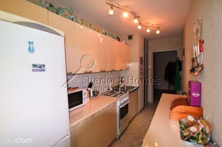 Mieszkanie trzypokojowe na sprzedaż Bytom, Miechowice, Felińskiego  63m2 Foto 6