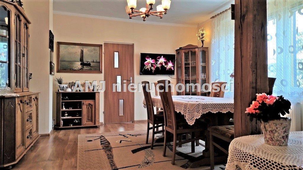 Dom na sprzedaż Bolesławiec  410m2 Foto 6
