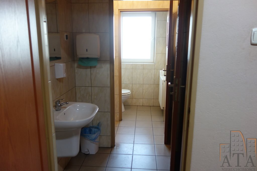 Lokal użytkowy na sprzedaż Stradomia Wierzchnia  684m2 Foto 9