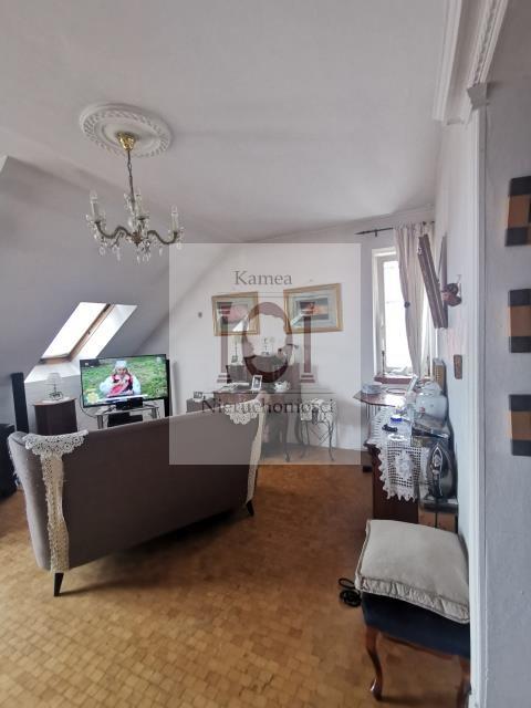 Mieszkanie czteropokojowe  na sprzedaż Warszawa, Wawer, Tytoniowa  83m2 Foto 5