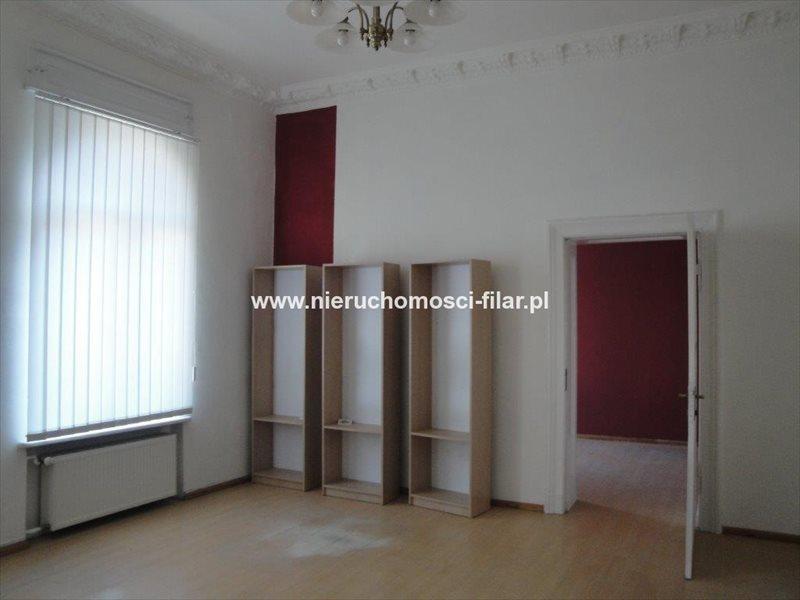 Lokal użytkowy na wynajem Bydgoszcz, Centrum  1500m2 Foto 2