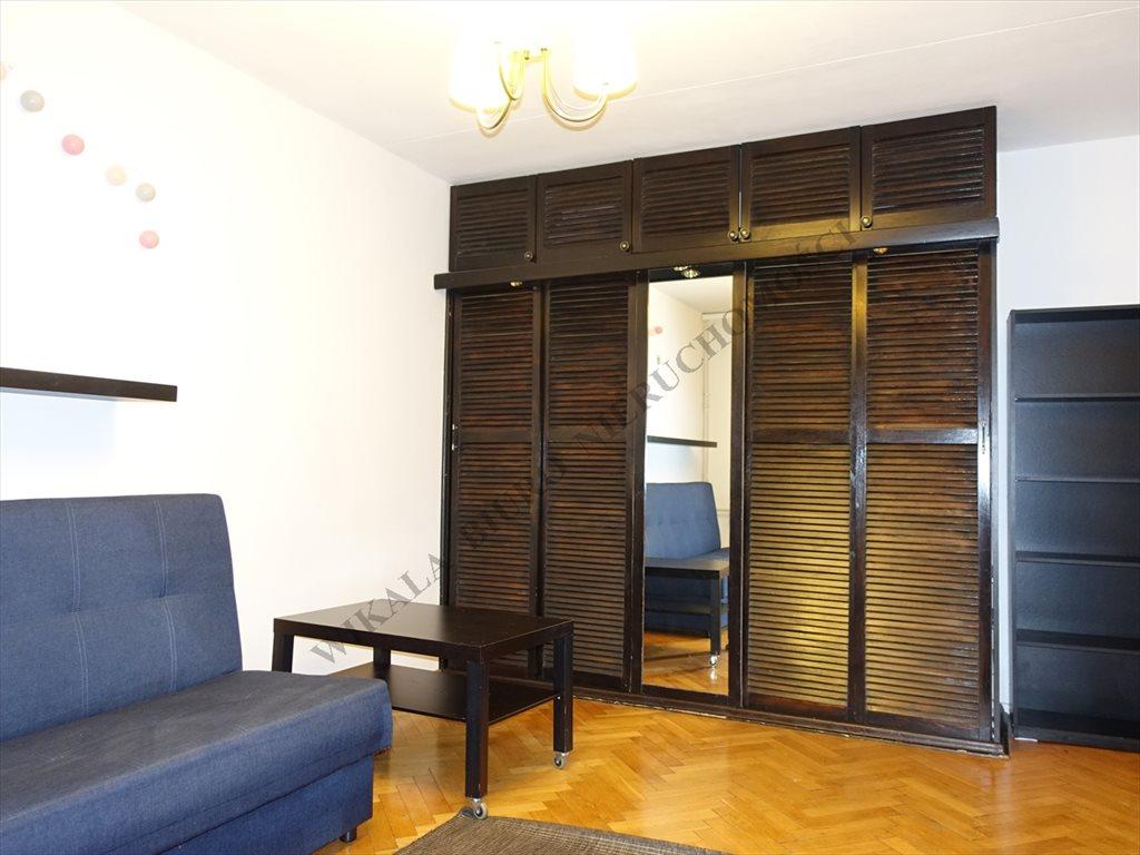 Mieszkanie dwupokojowe na sprzedaż Warszawa, Bielany, Marymoncka  38m2 Foto 2