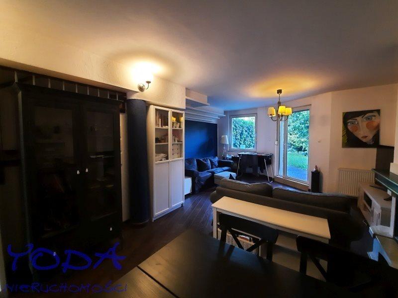 Dom na sprzedaż Katowice, Piotrowice  120m2 Foto 4