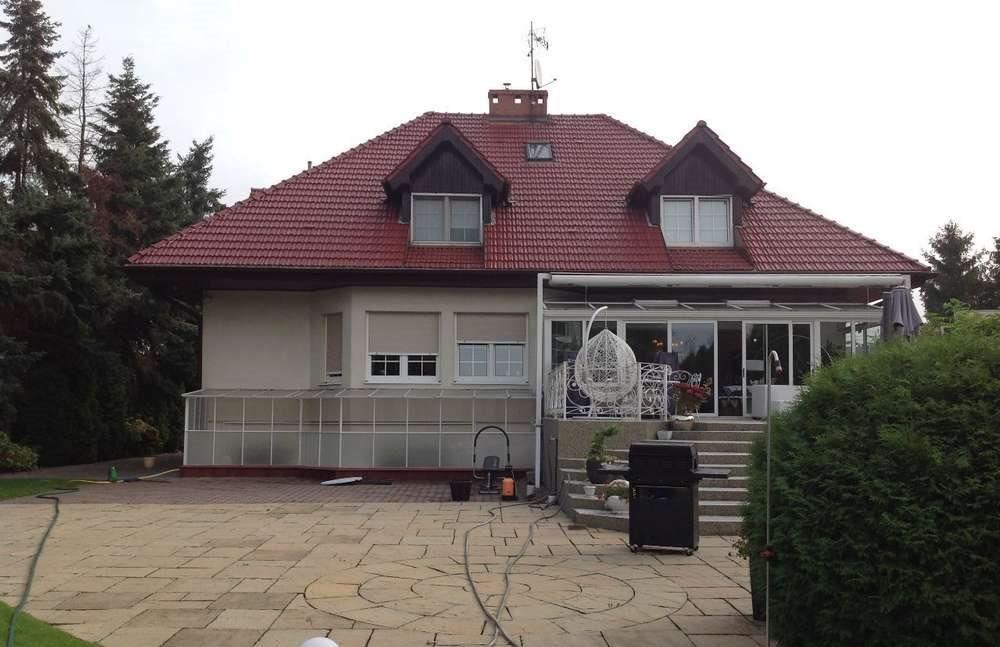 Dom na sprzedaż Gniezno, Topolowa  280m2 Foto 12