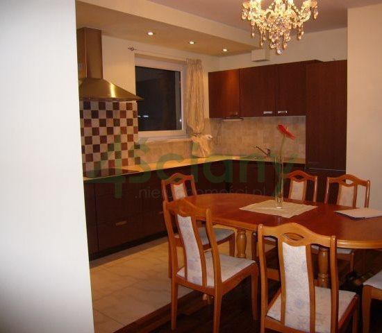 Mieszkanie na sprzedaż Warszawa, Praga-Południe, Grochów, al. Stanów Zjednoczonych  140m2 Foto 2