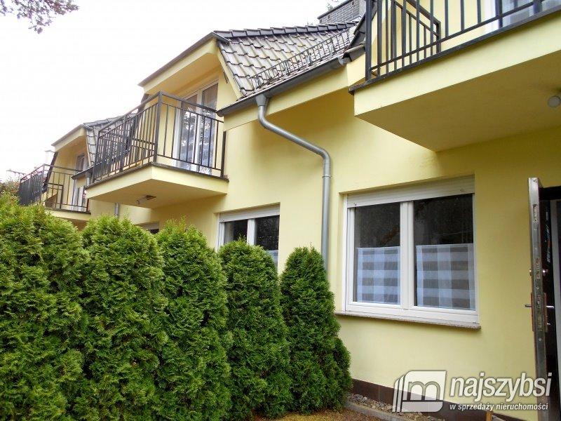 Dom na sprzedaż Pobierowo, Centrum  400m2 Foto 2
