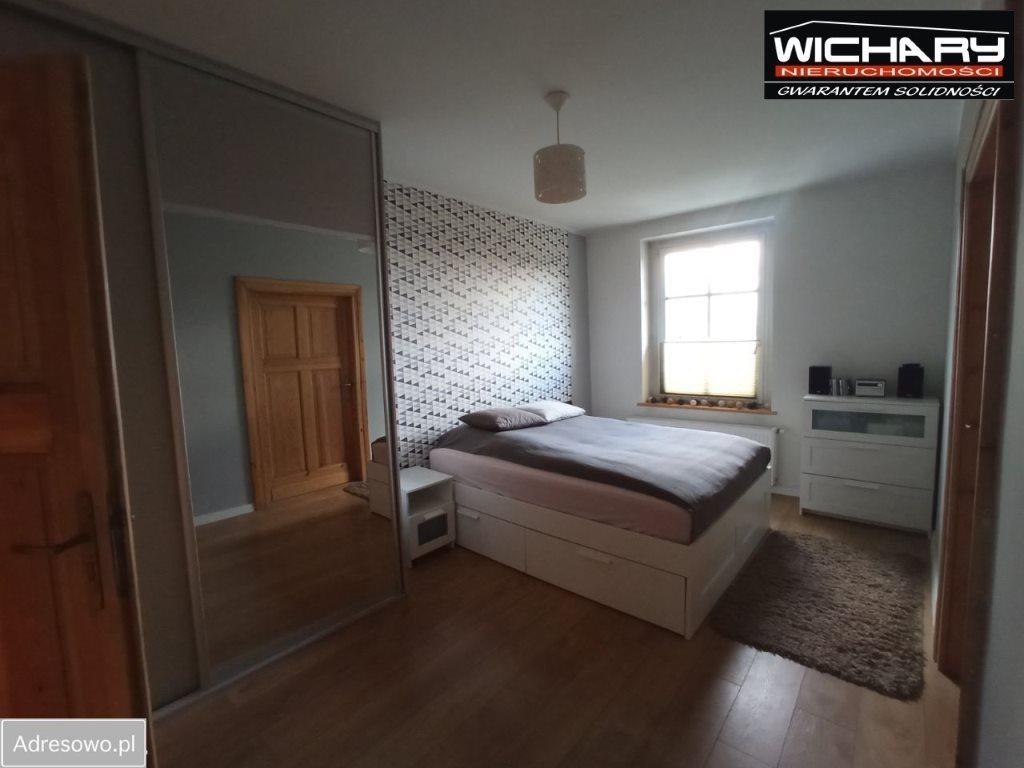Mieszkanie dwupokojowe na sprzedaż Chorzów  63m2 Foto 6