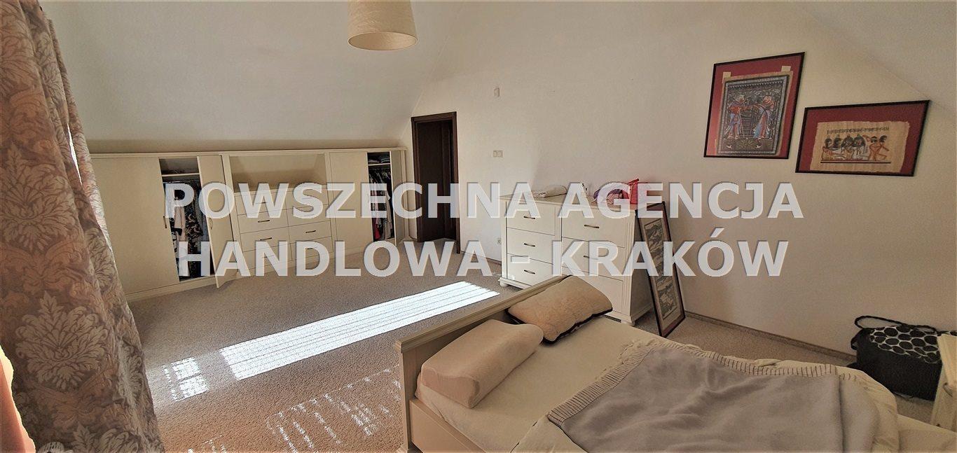 Dom na sprzedaż Jawornik  395m2 Foto 2