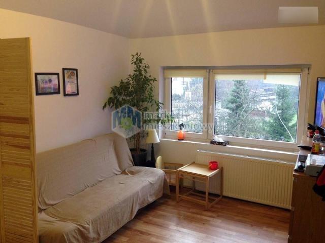 Dom na sprzedaż Warszawa, Bemowo, Boernerowo, Bawełniana  460m2 Foto 7