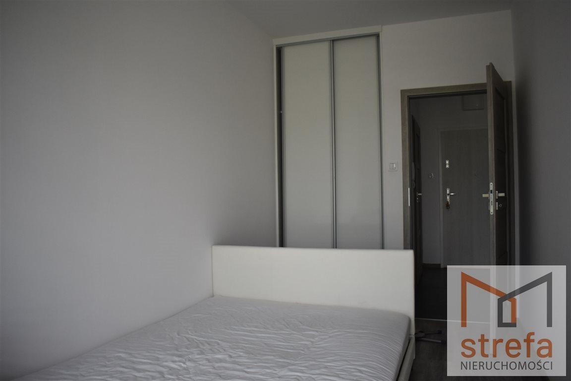 Mieszkanie dwupokojowe na sprzedaż Lublin, Śródmieście  40m2 Foto 3